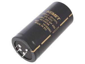 1-pc-ALC80C202KP450-Elko-SNAP-IN-4-polig-2000uF-450V-84mR-50x105mm-9000h