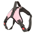 No Pull Dog Pet Harness Adjustable Control Vest Dogs Reflective XS S M Large XXL preview-7