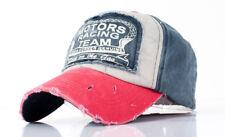 item 5 Men Women Snapback Hip-hop Cap Trucker Cap Sport Golf Baseball Hat  Adjustable -Men Women Snapback Hip-hop Cap Trucker Cap Sport Golf Baseball  Hat ... 0ba5643418d2