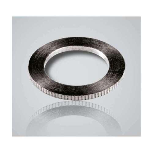Bague de réduction de 30 à 15 mm pour lame circulaire