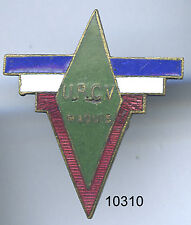 10310 .MAQUIS . URCV