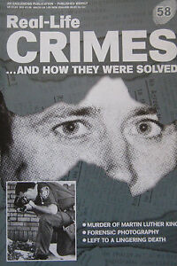 Real-Life-Crimes-Issue-58-James-Earl-Ray-Murder-of-Martin-Luther-King