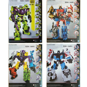 New-Transformers-6-in-1-Destroyer-Bruticus-Defensor-Superion-kids-Toys-Gifts