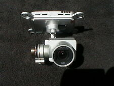 DJI Phantom 3 Advanced 2.7K Camera w/Gimbal in perfect working condition