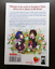 """thumbnail 2 - """"Strawberry Panic"""" Volume 01 by Sakurako Kimino & Takuminamuchi (YURI Manga)"""