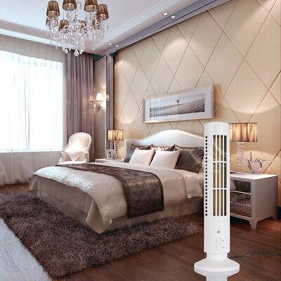 New Home Air Sterilizer Purifier Cleaner Smoke Ionic Ionizer Negative Fresh