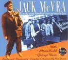 Jack McVea With Alton Red von Jack McVea (2014)