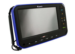 Automotive Scan Tool >> Details About G Scan2 Bundle Kit Diagnostic Scanner Automotive Scan Tool And J2534 Gscan2