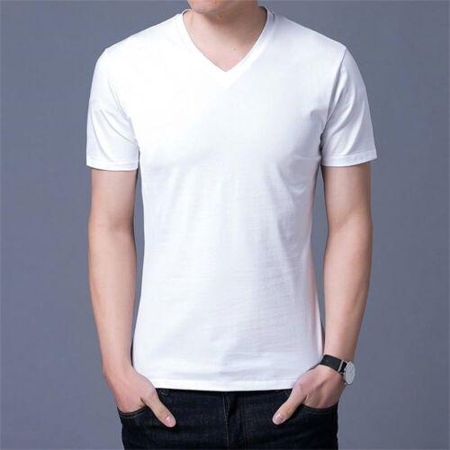 Mens Tank Top Sleeveless Muscle T-Shirt Camo A-Shirt Hip Hop GYM Bodybuilding US