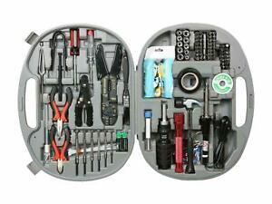 Computer-Tool-Kits-for-Network-amp-PC-Repair-Kit-Rosewill-Tool-Kit-RTK-146