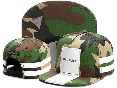 Men's Women CAYLER SONS Snapback Adjustable Baseball Cap Hip Hop street Hat 192#