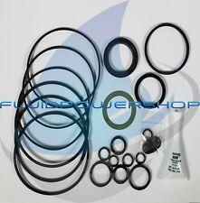 Seal Kit 002//-003 Hydraulic Motor 60540-000 BUNA Eaton Char Lynn A Series