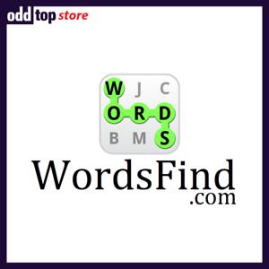 WordsFind-com-Premium-Domain-Name-For-Sale-Dynadot