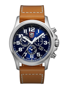 AUTHORIZED-DEALER-Luminox-1944-Mens-Atacama-Field-Chronograph-Alarm-Watch