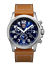AUTHORIZED-DEALER-Luminox-1944-Mens-Atacama-Field-Chronograph-Alarm-Watch thumbnail 1