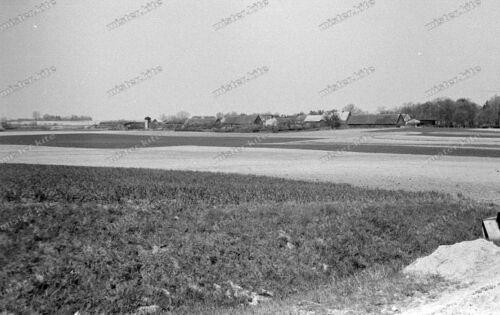 Panorama-oblast-Bromberg-Bydgoszcz-Kujawien-Pommern-1939-Polen-WW2--24