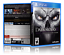 miniature 1 - Darksiders II: Death-initive Edition - Replacement PS4 Cover and Case. NO GAME!!