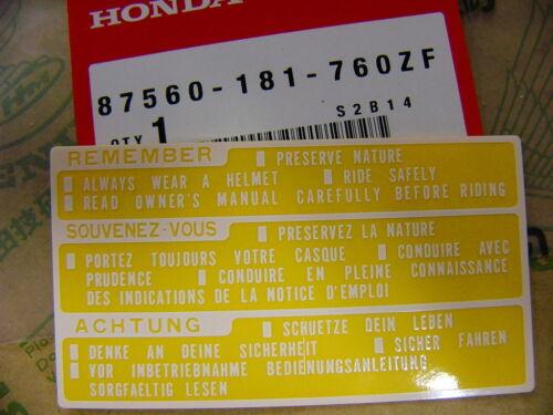 Mapco soufflets phrase propulsion Vague Manchette AUDI VW SEAT SKODA 1777855