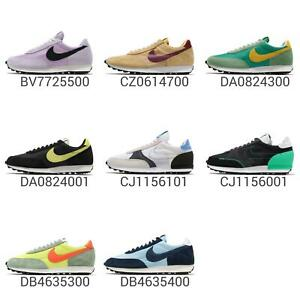 Nike Dbreak Sp Daybreak Og Qs 70s Vintage Running Shoes Sneakers Pick 1 Ebay