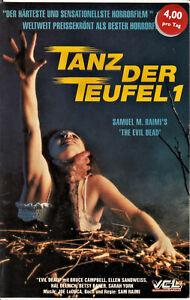 2-TDT-Danz-der-Teufel-1