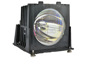 GENUINE OSRAM PVIP 915P026010 LAMP INSIDE FOR MITSUBISHI DLP TV WD-52628