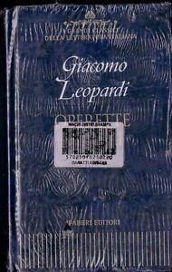 OPERETTE-MORALI-giacomo-leopardi-CARTONATO-libro