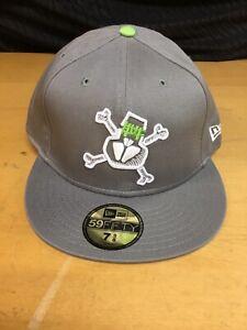 "Stussy Hat /""Vintage early 2000/'s/"" X New Era"