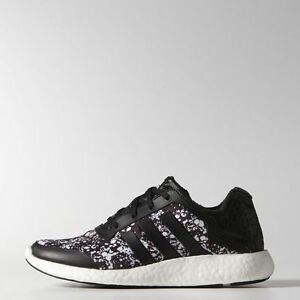 Adidas Shoes For Women Black And White