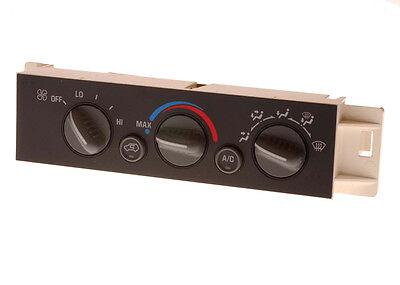 ACDelco 15-73224 Selector Or Push Button