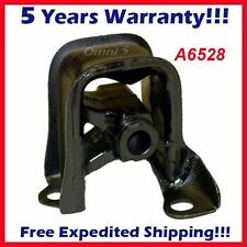 S546 Fit 1994-97 Honda Accord 2.2L Front Engine Motor Mount for AUTO TRANS A6528