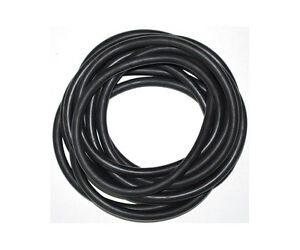 3-8-034-9-5mm-Hand-Spear-Rubber-1-meter