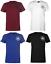 Adidas 360 t-shirt t shirt tshirt manga corta señores top fitness ocio 0071
