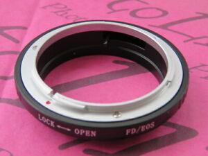 FD-EOS-Adapter-For-Canon-FD-Lens-to-Canon-EOS-5s-EOS-5Ds-R-7D-6D-5D-60Da