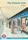 The Victoria Line by Mike Horne (Paperback, 2004)