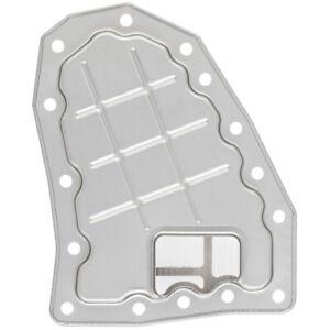 Auto Trans Filter Kit-Premium Replacement ATP B-412