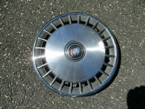 One-1986-to-1996-Buick-Century-14-inch-hubcap-wheel-cover