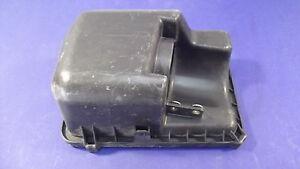 99-05 Mazda Miata MX5 BP4W13320B Miatamecca Used Air Filter Box Housing Assy