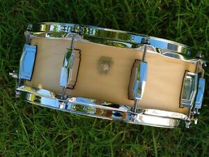 Ludwig-Classic-Maple-Snare-Drum-14-x-5-034