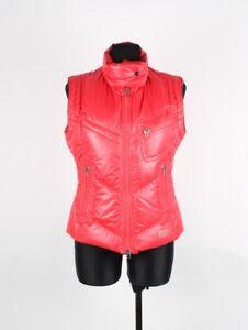 J lindeberg vest jacket