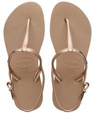 fd37039ee item 1 Original Havaianas Freedom Slim Flip Flops - UK Size 3 4 5 6 7  -Original Havaianas Freedom Slim Flip Flops - UK Size 3 4 5 6 7