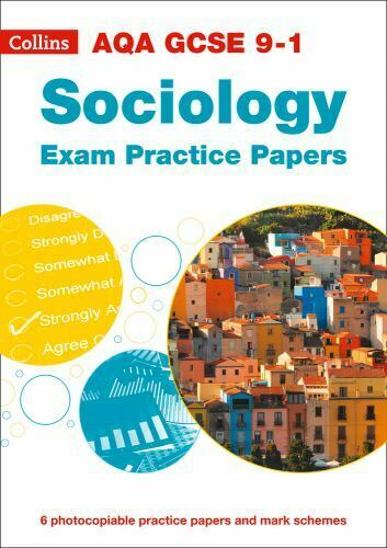 On sociology papers How to