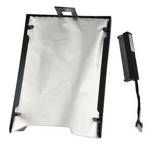 for-Lenovo-ThinkPad-P53-FP530-HDD-Hard-SATA-Drive-Candy-Bracket-Cable-tbsz