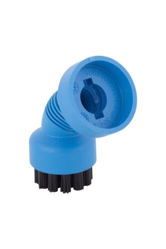 Black /& Decker spazzolina blu lavapavimenti Steam Mop FSMH1621 FSS1600 FSM1620