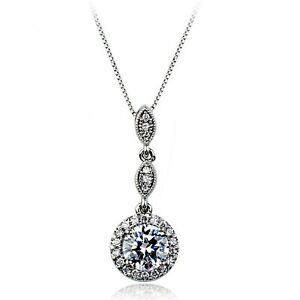 18k-white-gold-gp-made-with-swarovski-crystal-round-pendant-box-chain-necklace