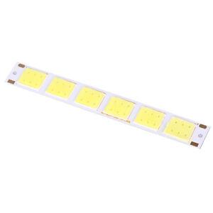 Cob-led-light-dc-led-bulb-chip-on-board-12V-3W-129x176-5mm-for-diy-lighting