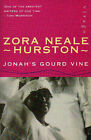 Jonah's Gourd Vine by Zora Neale Hurston (Paperback, 1988)