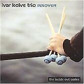 Ivar-Kolve-Innover-2008