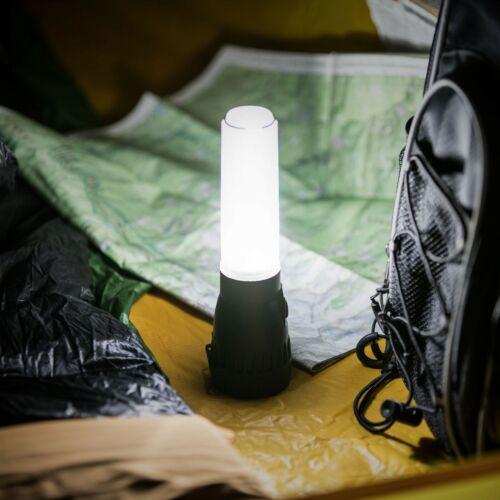 lanterne pack de 6 livraison gratuite Life gear AR-Tech Lampe de poche