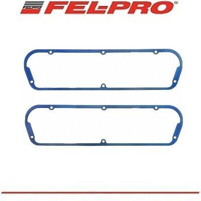 VS50477R Felpro Set Valve Cover Gaskets New for Mark Ford Mustang Navigator VIII