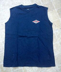 BEAR-T-Shirt-Size-13-14-anni-yrs-XXL